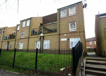 2 bed maisonette for sale in Blair Court, Nottingham NG2