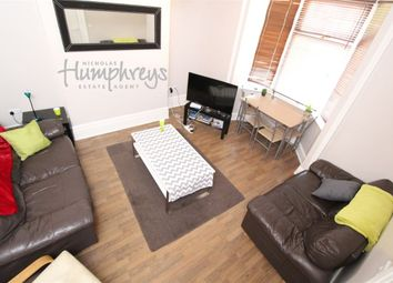 Thumbnail 7 bed shared accommodation to rent in Kearsley Road, Sheffield
