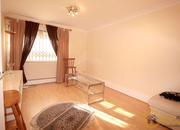 Thumbnail 1 bed flat to rent in Acrefield House, Belle Vue Estate, Hendon