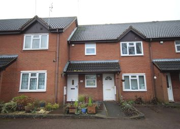 2 bed flat for sale in Ellerbeck, Wilnecote, Tamworth B77