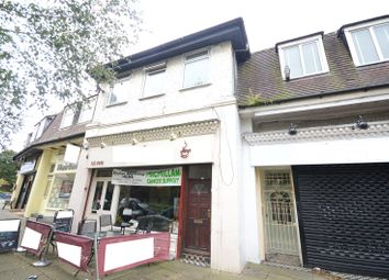 Thumbnail 3 bed flat for sale in Childwall Priory Road, Childwall, Liverpool