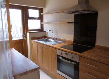 Thumbnail 3 bed property to rent in Salmons Road, Edmonton
