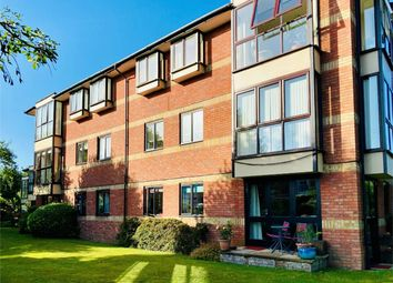 St. Andrews Road, Henley-On-Thames RG9. 2 bed flat