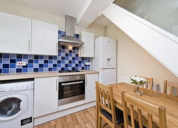 Thumbnail 2 bed maisonette for sale in Brixton Road, Oval/Brixton