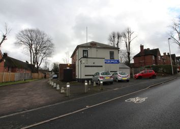 Thumbnail Leisure/hospitality to let in Londonderry Lane, Smethwick