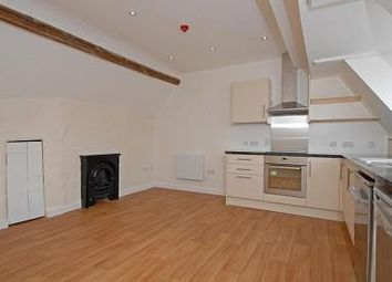1 bed flat to rent in Abingdon, Oxfordshire OX14
