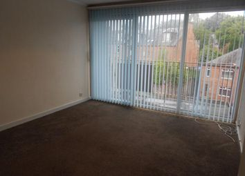 Thumbnail 2 bed flat to rent in Church Street, Dumfries