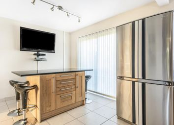 3 bed town house for sale in Tupsley, Hereford HR1