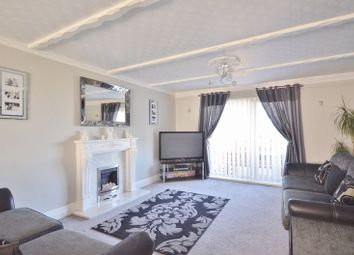 Thumbnail 5 bed detached bungalow for sale in Rye Hill Road, Flimby, Maryport