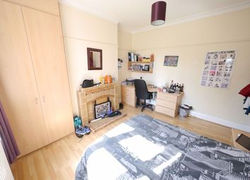 6 bed property to rent in Becketts Park Crescent, Headingley, Leeds LS6