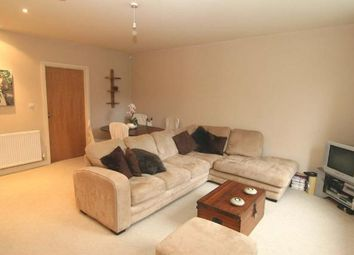 Thumbnail 2 bed flat for sale in Chesterfield Road, Dronfield, Derbyshire