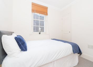 Thumbnail Room to rent in Edgware Road, Marylebone, Central London.