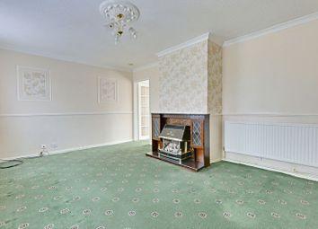 Property for Sale in Helperby Walk Hull HU5 Buy Properties in