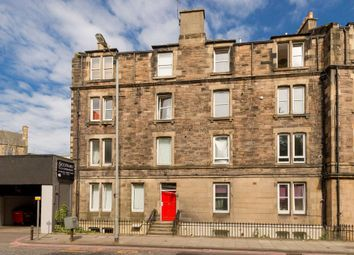 Thumbnail 1 bed flat for sale in 40/20 Angle Park Terrace, Edinburgh