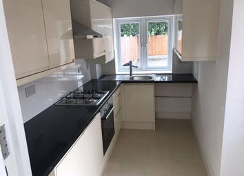 Thumbnail 5 bed shared accommodation to rent in Westoe Road, Edmonton