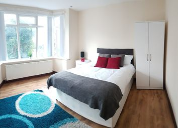Thumbnail Room to rent in Manor Road North, Birmingham