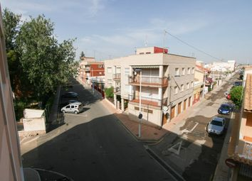 Thumbnail 1 bed apartment for sale in La Puntica, Lo Pagan, Spain