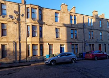 Thumbnail 1 bed flat for sale in Firs Street, Falkirk, Stirlingshire