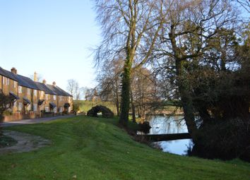 Thumbnail 2 bed terraced house for sale in Lake Mews, Barwick