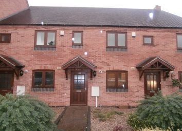 Thumbnail 3 bed property to rent in Kegworth Road, Gotham