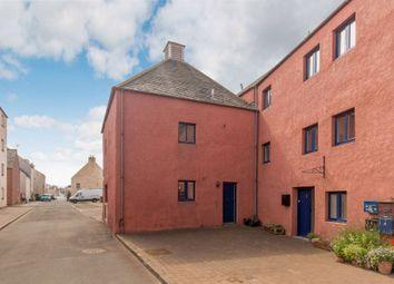 Thumbnail 2 bed end terrace house for sale in 1 Cromwell Haven, Dunbar
