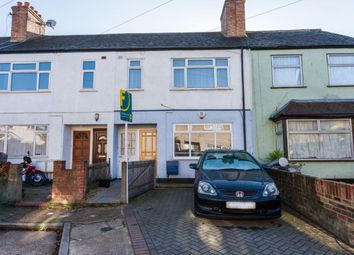 Thumbnail 1 bed flat for sale in Walnut Tree Avenue, Mitcham