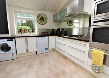 2 bed terraced house for sale in Bury Road, Tottington, Bury BL8