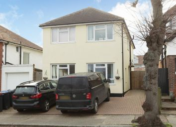 4 bed property for sale in Graystone Road, Tankerton, Whitstable CT5