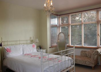 Thumbnail 1 bed flat to rent in Florence Road, Sanderstead, South Croydon