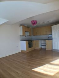 2 bed flat to rent in Pa House, Albany Street, Rotherham S65