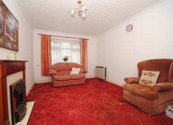 Thumbnail 1 bed flat for sale in Sheriton Square, Downhall Road, Rayleigh