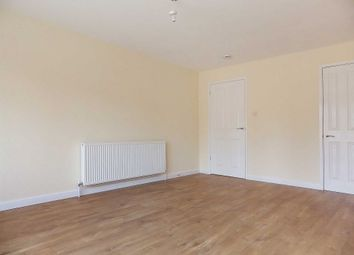 Thumbnail 4 bed detached house to rent in Woodley Green, Witney, Oxfordshire