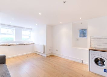 Thumbnail 1 bed flat for sale in Auckland Road, Crystal Palace, London