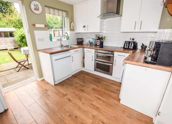 Thumbnail 2 bed property for sale in Courtney Road, Colliers Wood, London