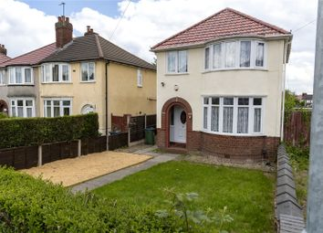 Thumbnail 3 bed detached house to rent in Throne Crescent, Rowley Regis, West Midlands