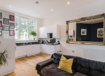 3 bed maisonette for sale in Oglander Road, Peckham Rye, London SE15
