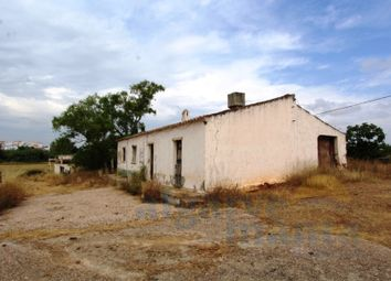Thumbnail 2 bed finca for sale in Castro Marim, Castro Marim, Castro Marim