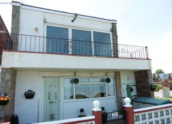Thumbnail 1 bed property for sale in Sheppey Beach Villas, Manor Way, Leysdown-On-Sea, Sheerness