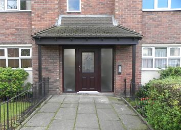 Thumbnail 2 bed flat for sale in Halidon Court, Bootle