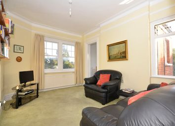 Thumbnail 1 bed property for sale in Priory Road, London
