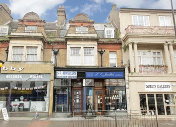 Thumbnail 3 bedroom property for sale in Northdown Arcade, Northdown Road, Cliftonville, Margate