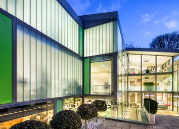 Thumbnail Office to let in Inverness Street, London