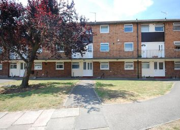 Thumbnail 2 bed flat for sale in Wellington House, The Farmlands, Northolt, Greenford
