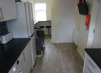Thumbnail Room to rent in Room 4, Eastbrook, Corby, Northants