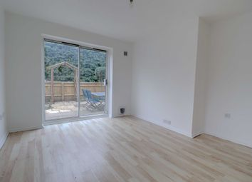 Thumbnail 1 bed flat for sale in Costar Close, Littlemore, Oxford