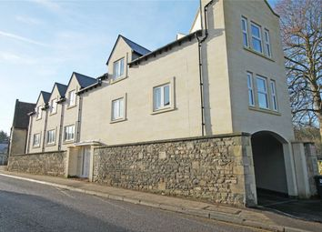 Thumbnail Flat to rent in Frome Road, Bradford-On-Avon, Wiltshire