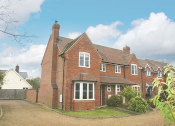 Thumbnail 2 bed property for sale in Bennetts Yard, Kingston Blount, Chinnor