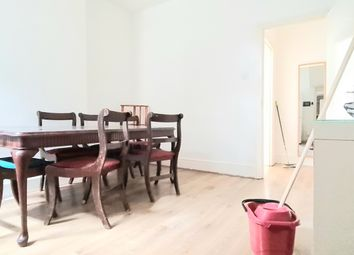 Thumbnail 1 bed flat to rent in St Lloyes, London