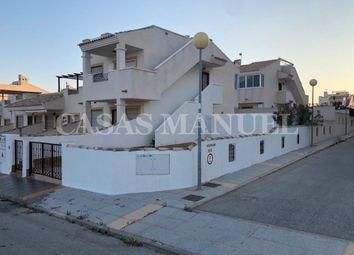 Thumbnail 2 bed apartment for sale in Vistabella, Jacarilla, Alicante, Valencia, Spain
