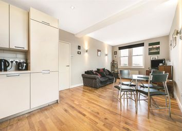 1 bed flat for sale in Ashbury Road, London SW11